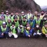 復興支援ボランティア